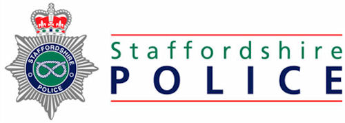 Police Special Interest Group - Staffordshire